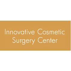 Dr. Todd Malan - Innovative Cosmetic Surgery image 6