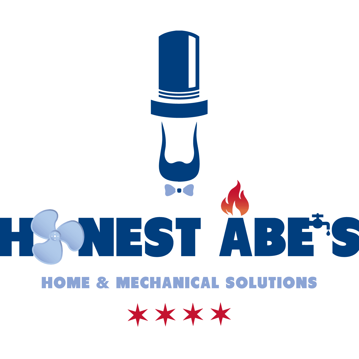 Honest Abe's Home & Mechanical Solutions