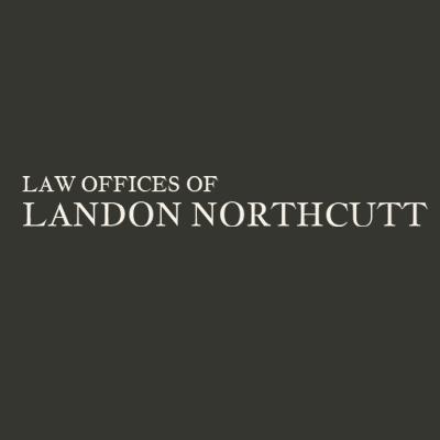 Landon Northcutt Attorney At Law