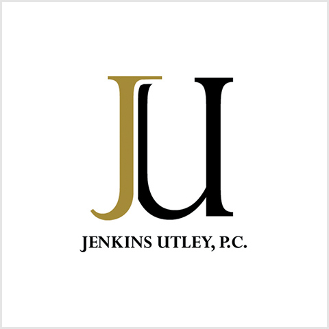 Jenkins Utley, P.C.