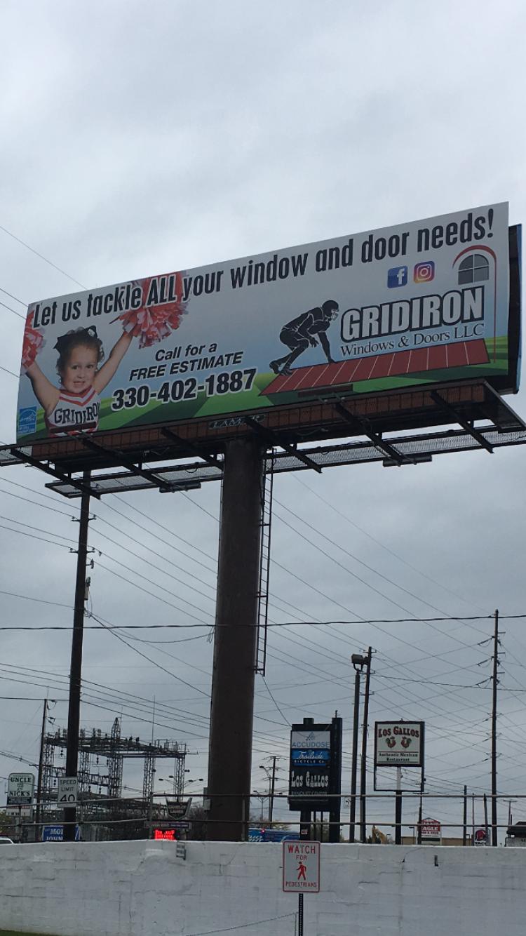 Gridiron Windows & Doors LLC image 7