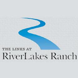 The Links At River Lakes Ranch