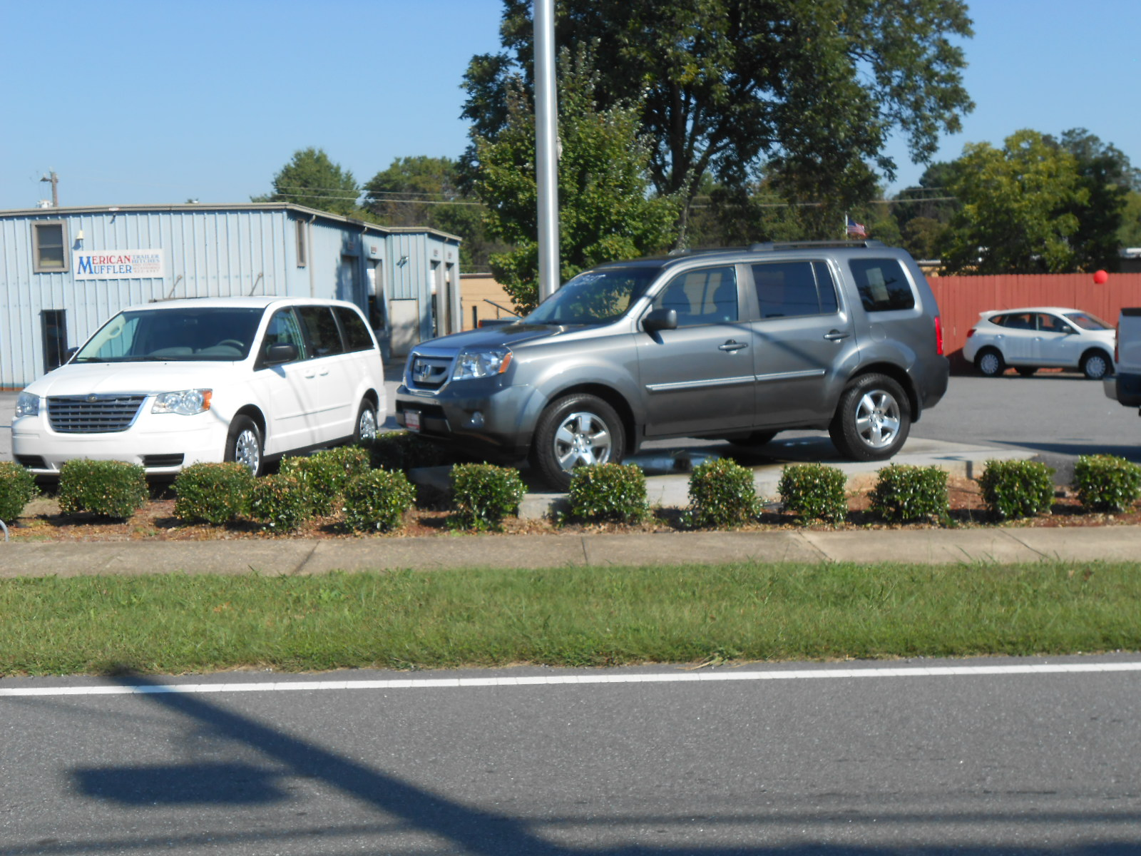 National Auto Sales 1 At 1210 1st Ave Sw Hickory Nc On Fave