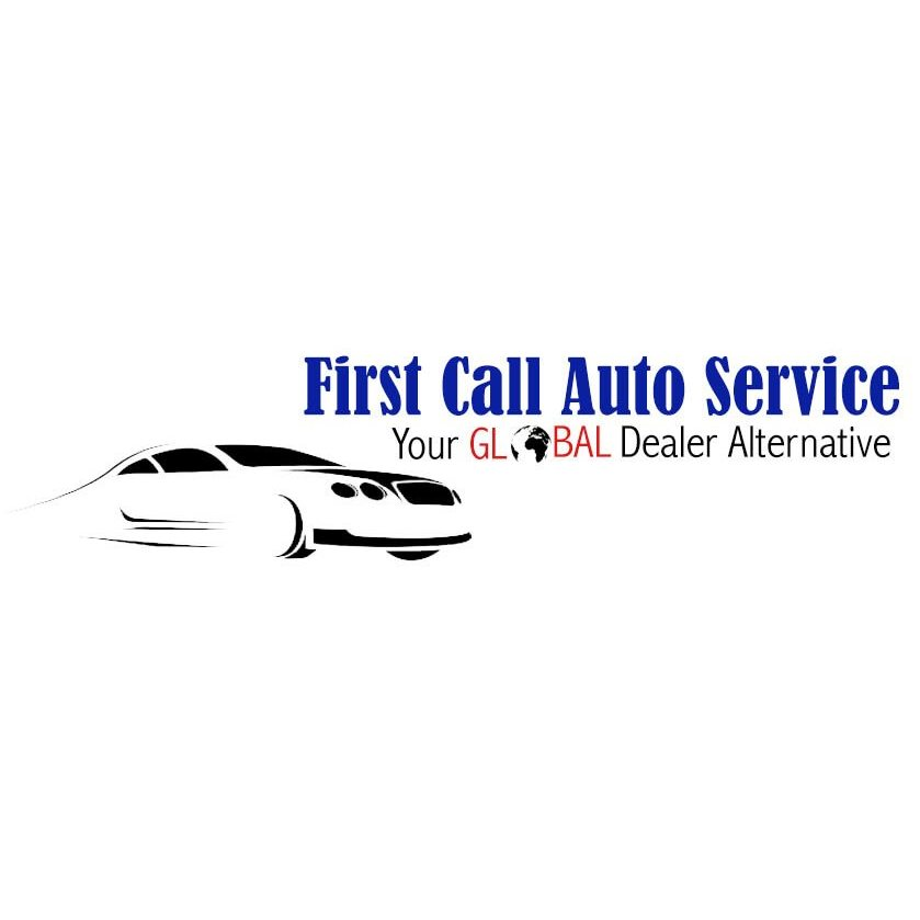 First Call Auto Service