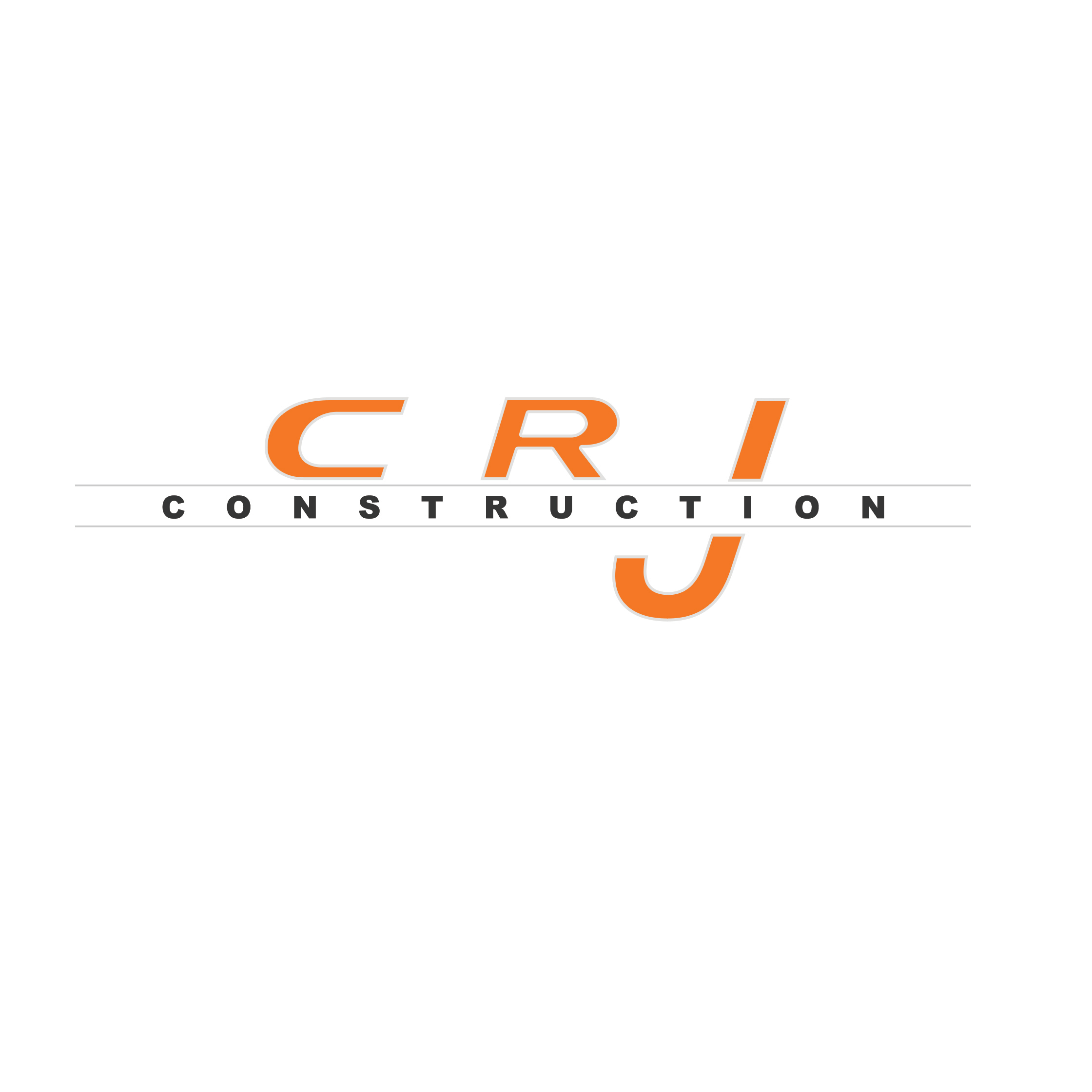 CRJ Construction