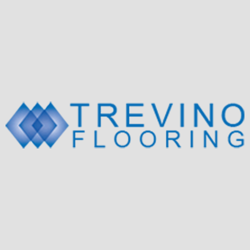 Trevino Flooring