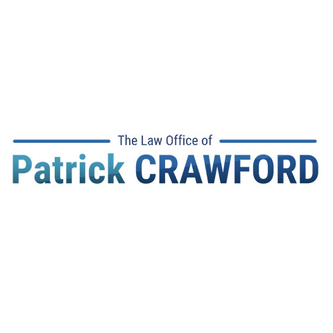 The Law Office of Patrick Crawford