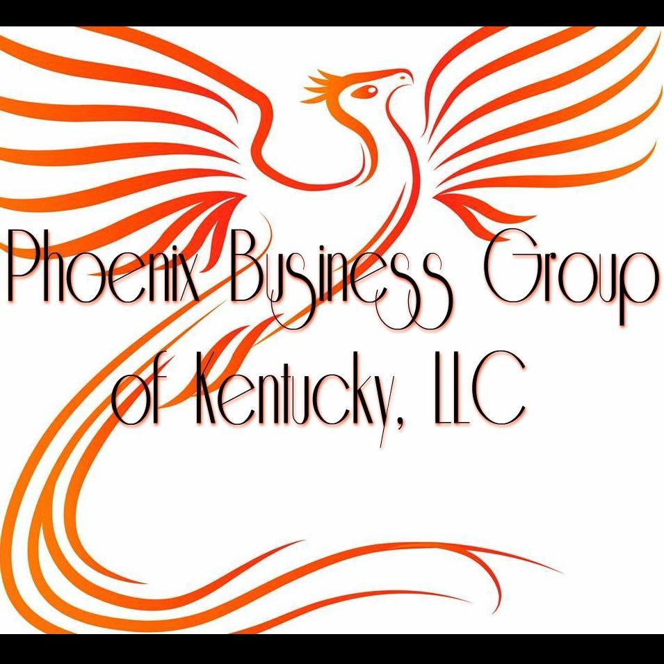 Phoenix Business Group of Kentucky, LLC