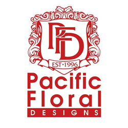 Pacific Floral Designs