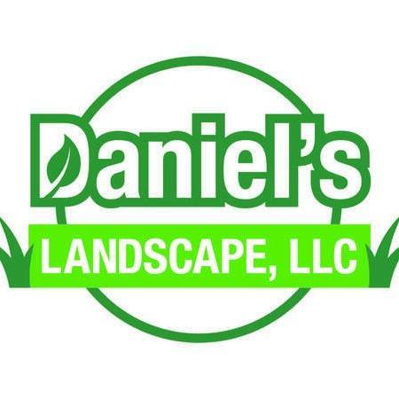 Daniel's Landscape & Design, LLC.