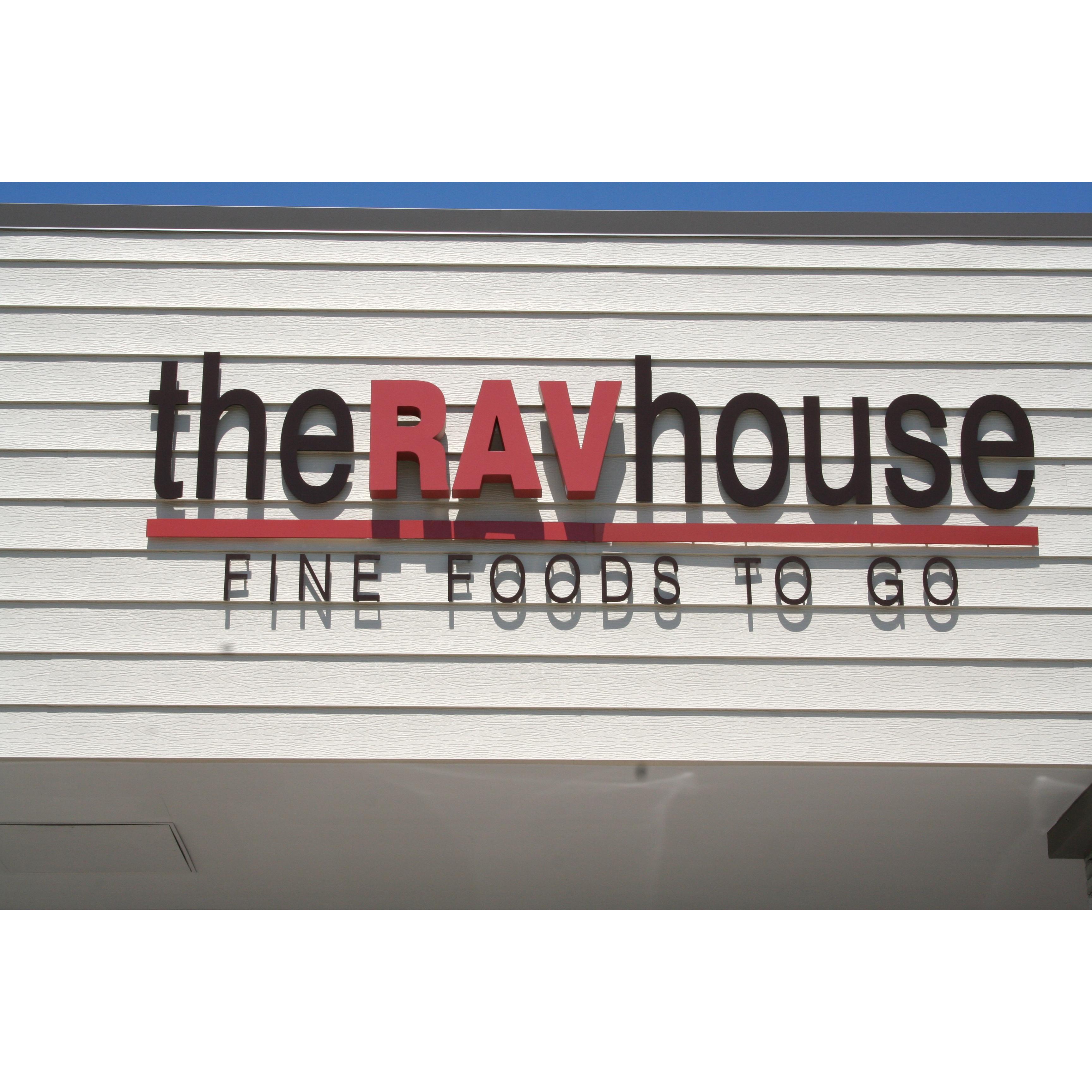The RAV House