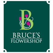 Bruce's Flowers & Greenhouses