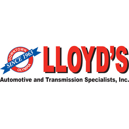 Lloyds Automotive and Transmission Specialists image 0