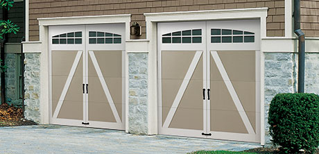 Discount Garage Doors Inc image 1