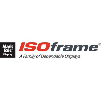 ISOframe Trade Show Displays image 0