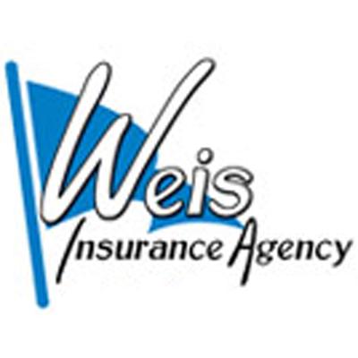 Weis Insurance Agency LLC