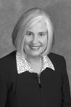 Edward Jones - Financial Advisor: Kimberly A Guilford image 0