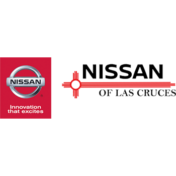 Nissan of Las Cruces