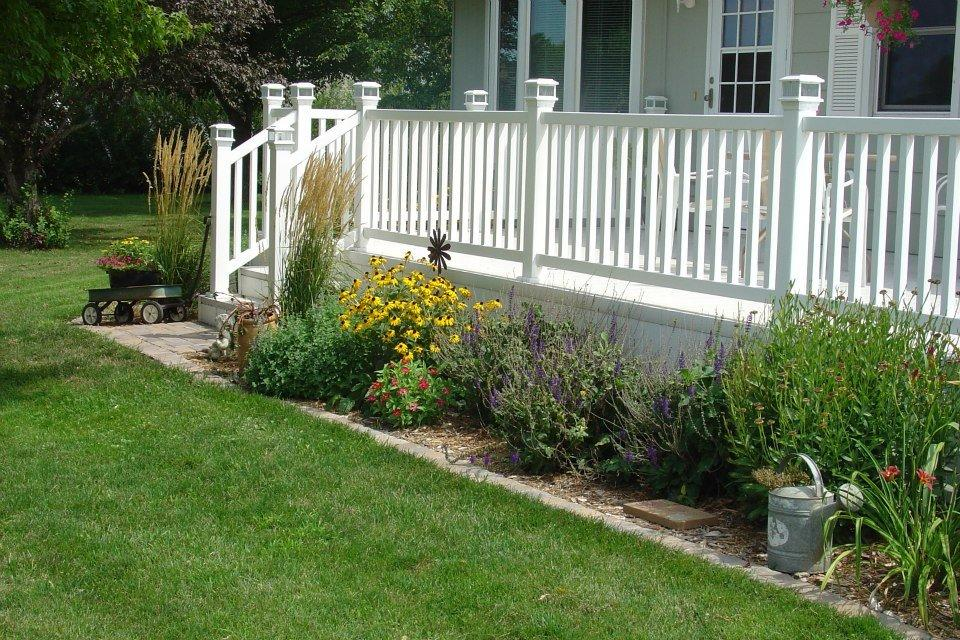 Ladehoff Landscaping image 6