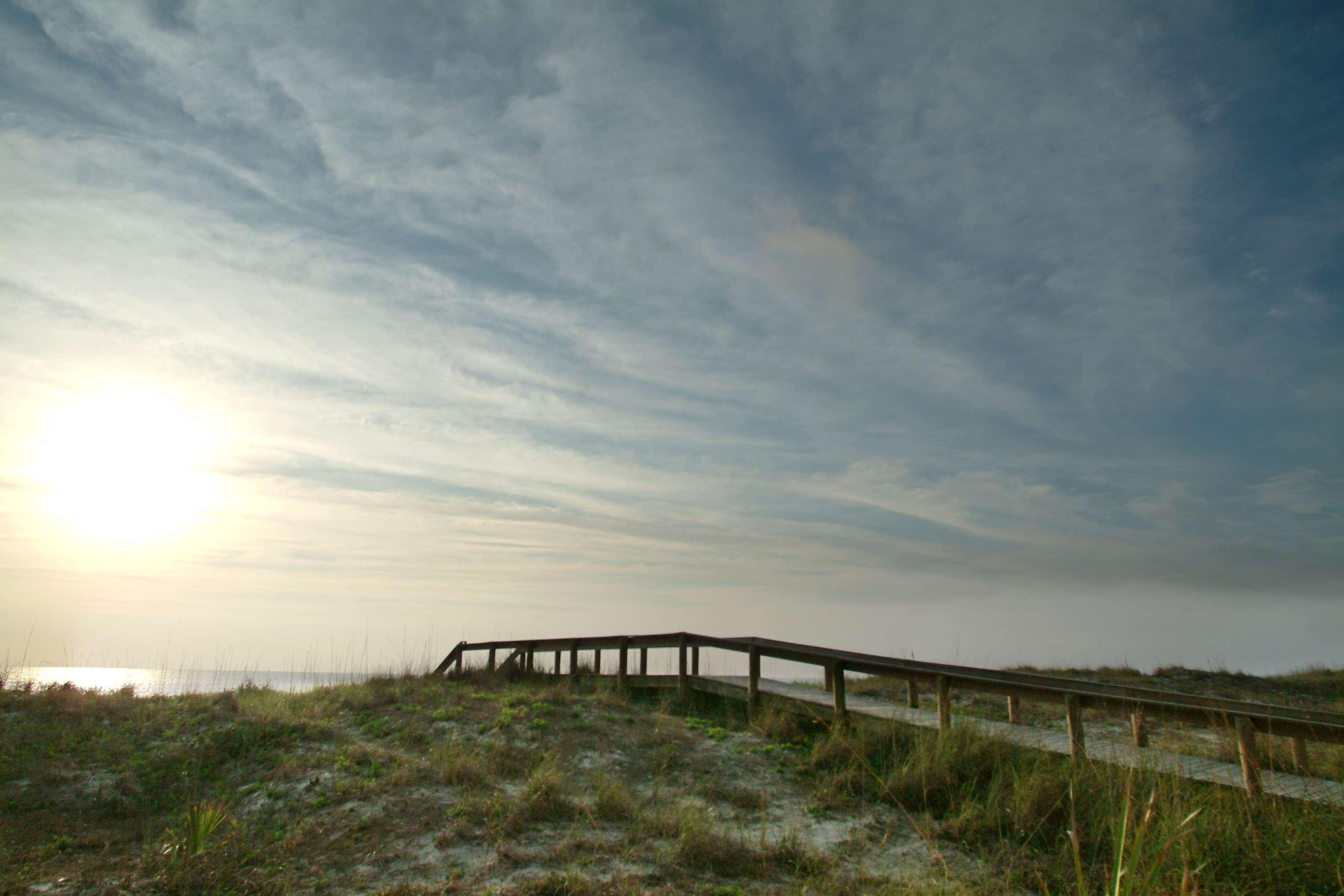 Best Western Oceanfront image 36