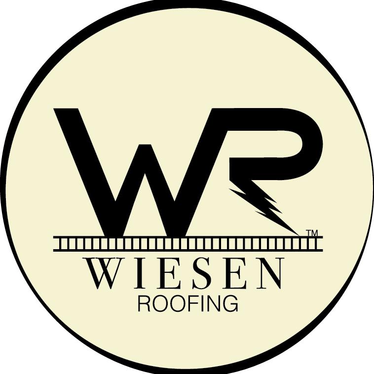 Wiesen Roofing & Exteriors- Roof Mechanics Ext.