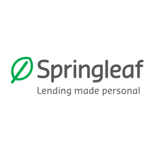 Springleaf Financial Services - ad image
