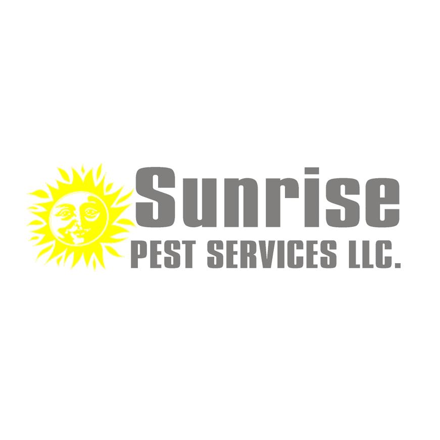 Sunrise Pest Services, LLC