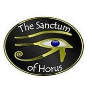 The Sanctum of Horus