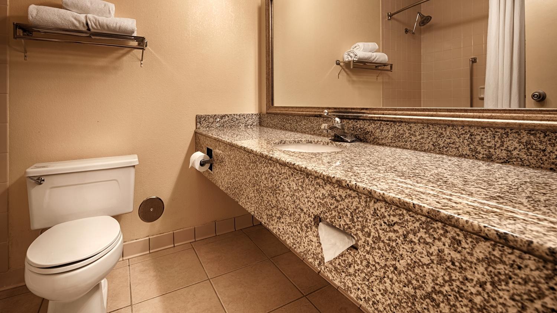 Best Western Plus Yadkin Valley Inn & Suites image 25
