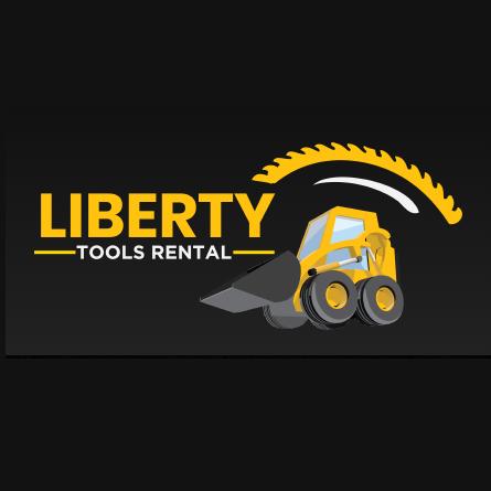 Liberty Tools Rental
