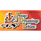 Forage Et Dynamitage Leblanc Inc