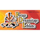 Forage Et Dynamitage Leblanc Inc à Sherbrooke