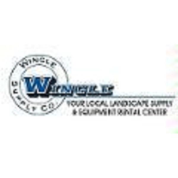 Wingle Supply Co.
