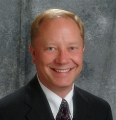 Randy Ellis - Ameriprise Financial Services, Inc. image 0