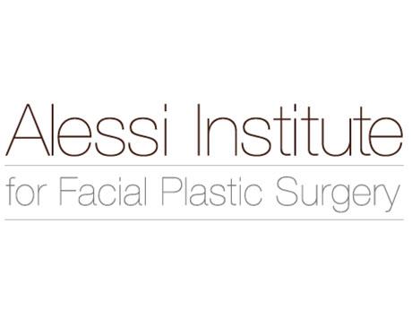 Alessi Institute: David Alessi, MD