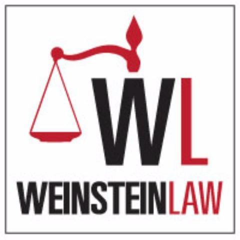 Weinstein Law