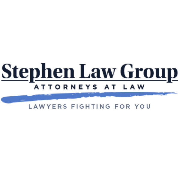 Stephen Law Group, PLLC