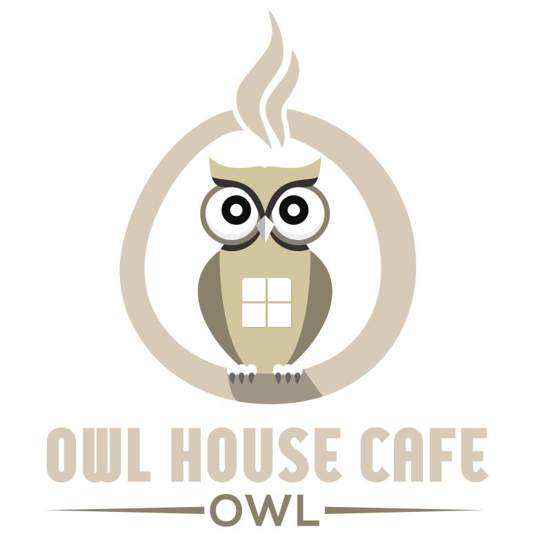 Owl House Cafe LLC
