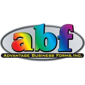 Advantage Business Forms, Inc. - Rialto, CA - Copying & Printing Services
