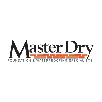 Master Dry Foundation & Waterproofing Specialists