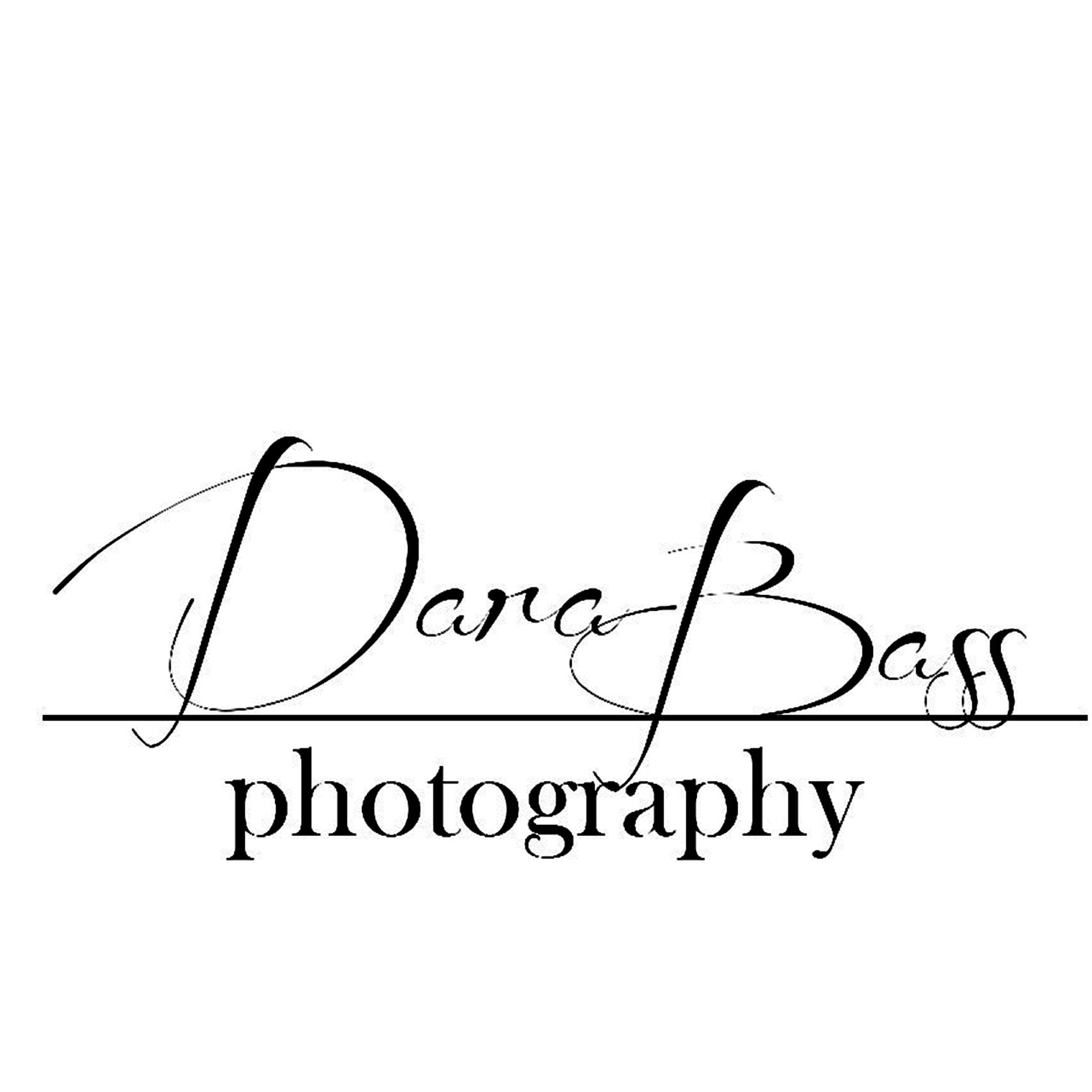 Dara Bass Photography