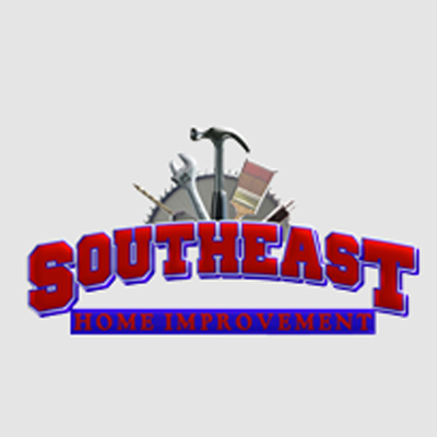 Southeast Insulation