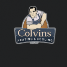 Colvin's Heating & Cooling image 1