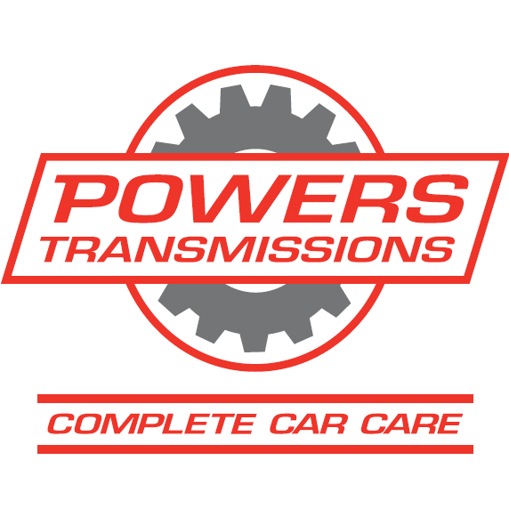Powers Transmissions Complete Car Care Centers In