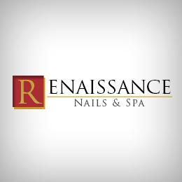 Renaissance Nails & Spa