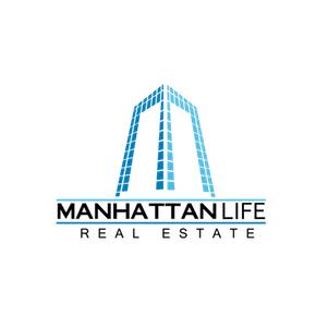 Manhattan Life Real Estate LLC image 1
