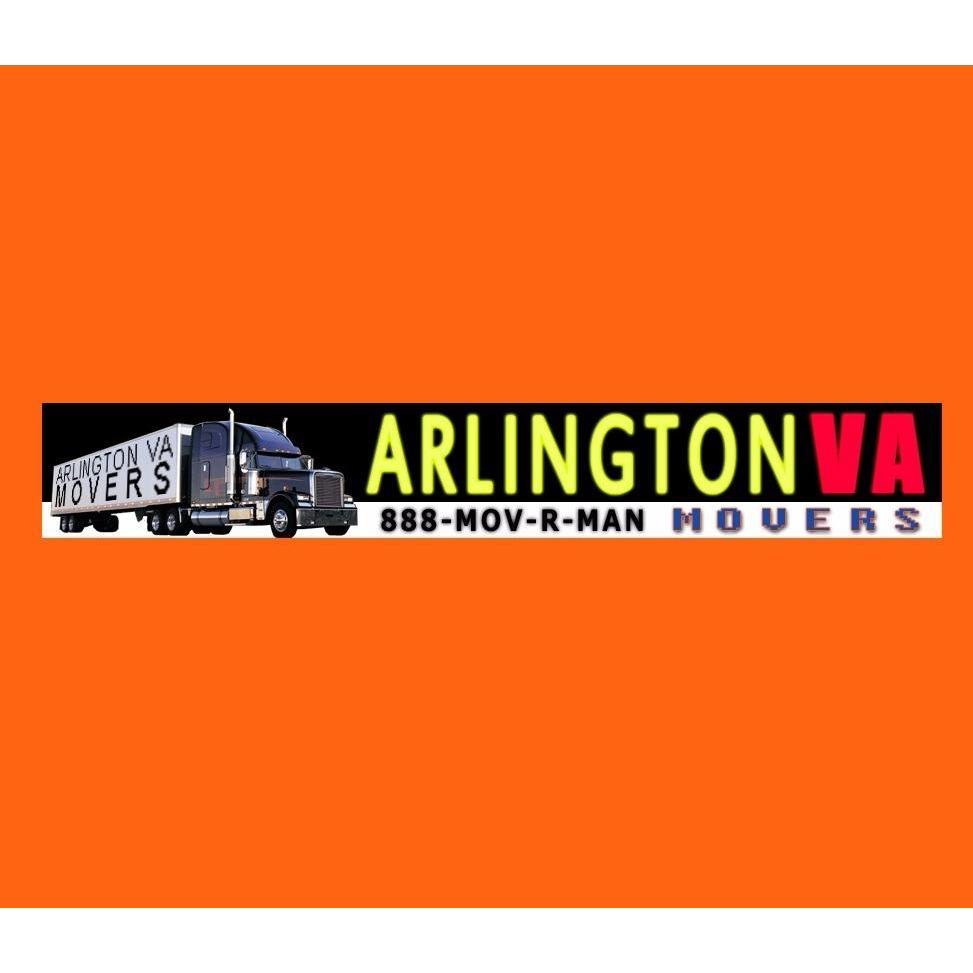 Arlington Movers