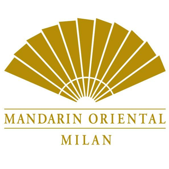 Mandarin Oriental, Milan - Alberghi Milano