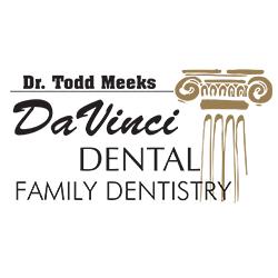 DaVinci Dental Spa