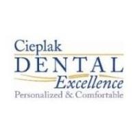 Cieplak Dental Excellence